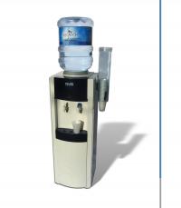 KORA Watercooler for 18,9 L bottle