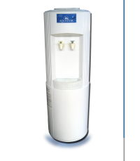 "Watercooler for 18,9 L bottle Type ""starter"""
