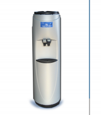 "Watercooler for 18.9 L bottle Type ""PACIFIK"""