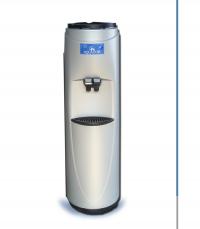 "Watercooler for 18,9 L bottle Type ""PACIFIK"""