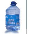 Mineral water 5 L