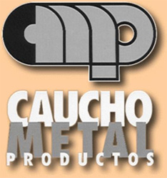 Caucho Metal Products